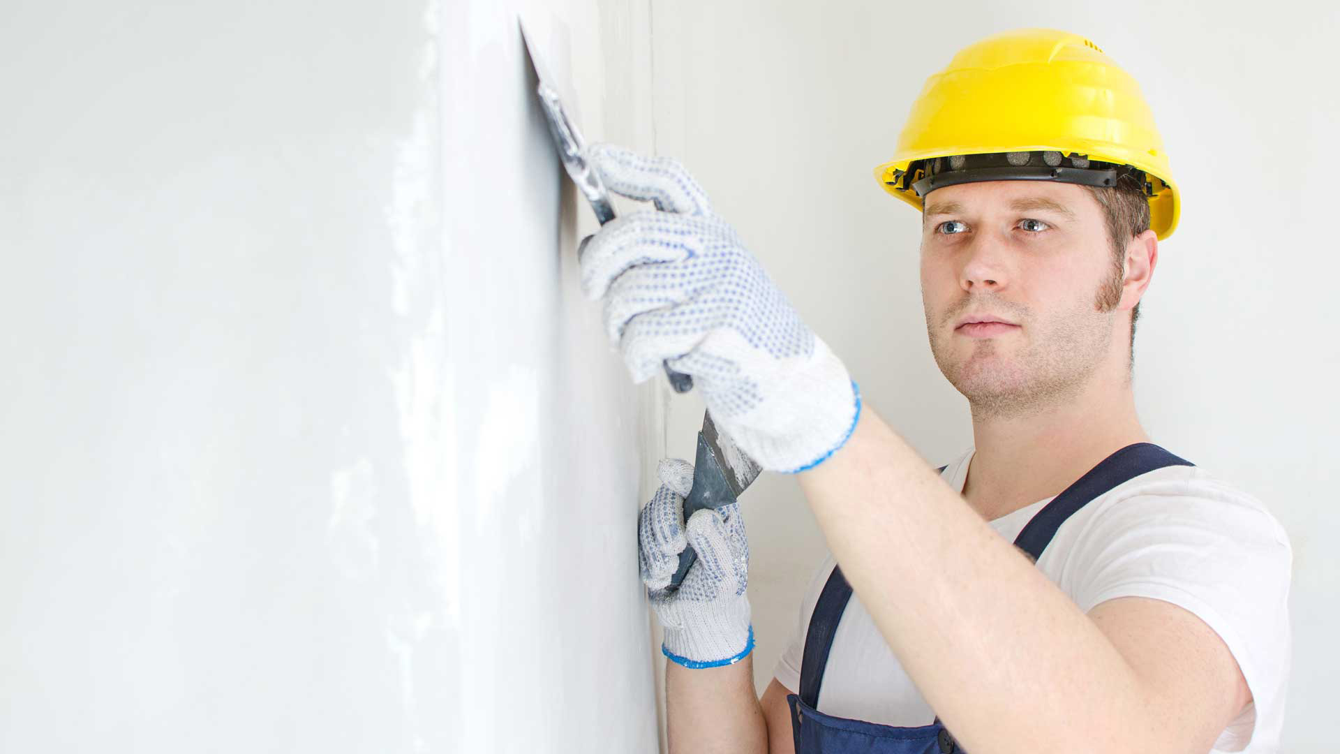 Ottawa house painters & drywall repair Ottawa