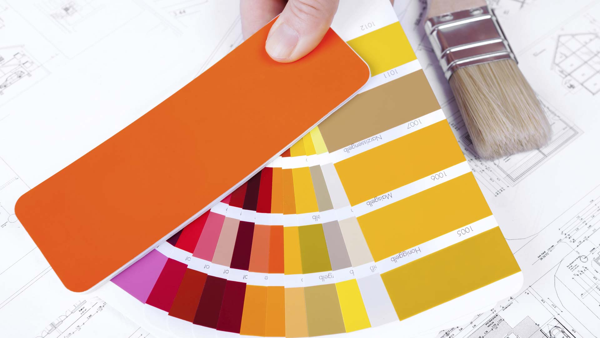 Ottawa painters house painters reno painters for Exterior home solutions ottawa